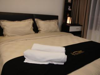 King Suite near Kidzania/The Curve/IPC - Petaling Jaya vacation rentals