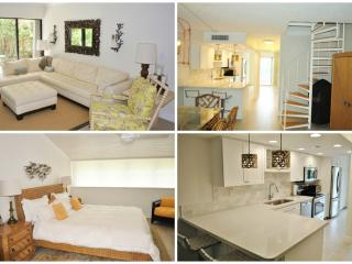 Executive Bay Club Unit G-5 - 28 NIGHT MINIMUM - Islamorada vacation rentals