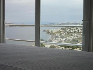 Vacation Villa w Spectacular View - Bodrum Peninsula vacation rentals