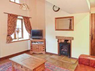 OAK TREE COTTAGE, delightful cottage, fantastic touring base, comfortable cottage in Tebay, Ref. 915760 - Tebay vacation rentals