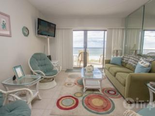 Tropical Winds 202 - Gulf Shores vacation rentals