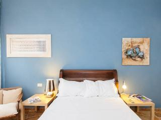 Architecture Studio - Rome vacation rentals