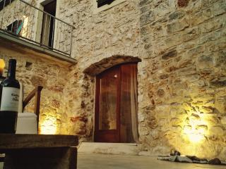 Beautiful Stone House, Hvar island - Hvar Island vacation rentals
