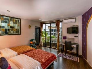 Little India - Bangkok vacation rentals