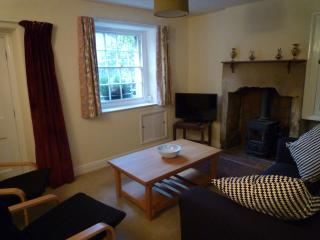 2 bedroom Cottage with Internet Access in Bakewell - Bakewell vacation rentals