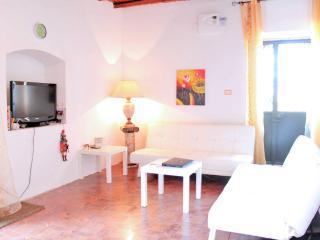villa  lucia tra etna e il mare di taormina - Castiglione di Sicilia vacation rentals