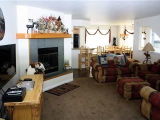 Pinecreek #I - 3 BR - Breckenridge vacation rentals
