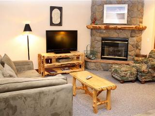 Pinecreek #F - 3 BR - Breckenridge vacation rentals