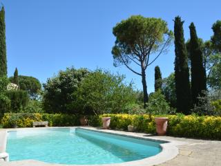 Characterful Villa With Pool In Montpellier - Le Grau Du Roi vacation rentals