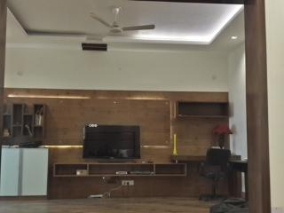 2 Bhk Modular Kitchen Furnished - Amritsar vacation rentals