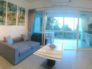 Padel Phangan 1Bedroom Suite - Koh Phangan vacation rentals