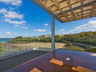 Wonderful 2 bedroom Condo in Aberporth - Aberporth vacation rentals