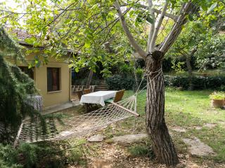 Lovely Garden House - Istanbul vacation rentals