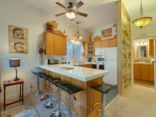 Cozy Townhouse 737A Gary Lane (SL737A) - Stateline vacation rentals
