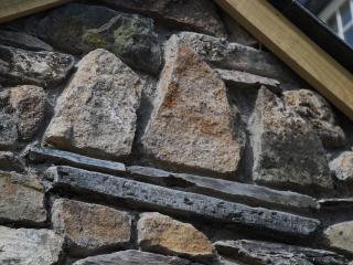 Y Bwthyn, Rhos y Cribed - Saint Davids vacation rentals