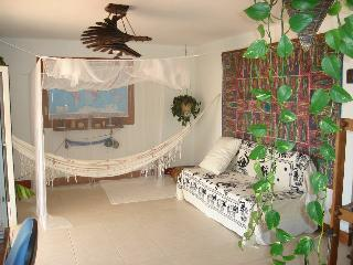 Nice 2 bedroom Condo in Guime with Short Breaks Allowed - Guime vacation rentals