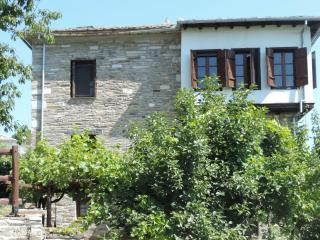 Propan House - villa in Mount Pelion - Kalamaki vacation rentals