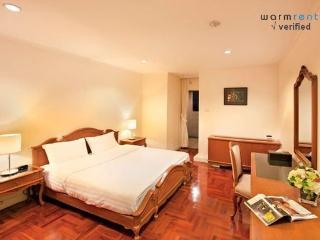 Rhea Apartment - Bangkok vacation rentals