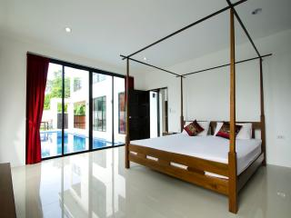 I Shot The Sun, Grand Villa - Phuket vacation rentals