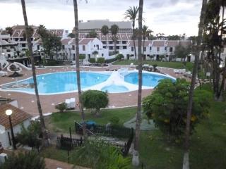 Parque Santiago 2 - Playa de las Americas vacation rentals