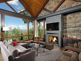 FOREST LANE CONTEMPORARY - Snowmass Village vacation rentals