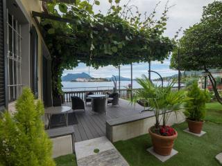 villa Gioia - Stresa vacation rentals