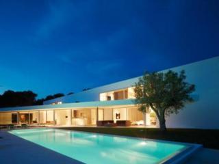 SAL120002 - Cala Gracio vacation rentals