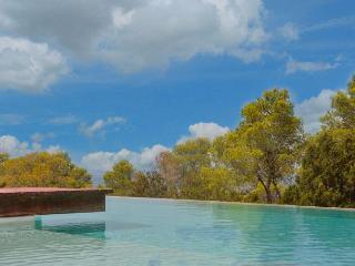 BAS120001 - San Agustin vacation rentals