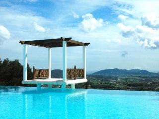 LOR120001 - San Lorenzo vacation rentals
