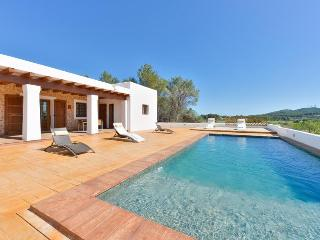 GER50001 - Balearic Islands vacation rentals