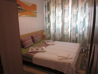 Dorobanti 15 - 1 bedroom apartament - Bucharest vacation rentals