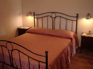 Romantic 1 bedroom Condo in Sorano - Sorano vacation rentals