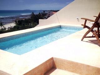 Lovely Penthouse in Punta de Mita with Private pool!!! - Punta de Mita vacation rentals