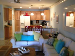 DEAUVILLE  Downtown  June to Oct  Available - Palm Springs vacation rentals
