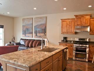 Portal Resort #20 - Eastern Utah vacation rentals