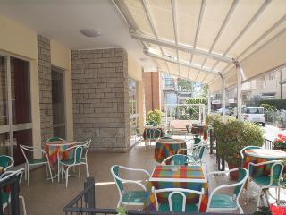 Hotel Villa Alberta - Rimini vacation rentals