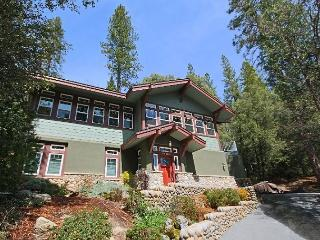 Wagner, E (Fri-Fri) 10p - Yosemite Area vacation rentals