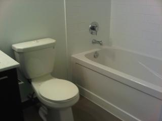 2 Bed Fully Furnished Executive Suite Mississauga - Mississauga vacation rentals