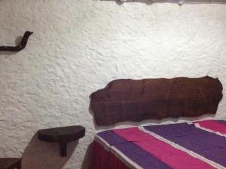 Cabaña de los Enamorados (Posada La Catrina) - Holbox Island vacation rentals