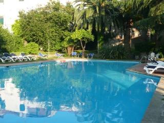 Casa Mariantonietta con Piscina - Sorrento vacation rentals