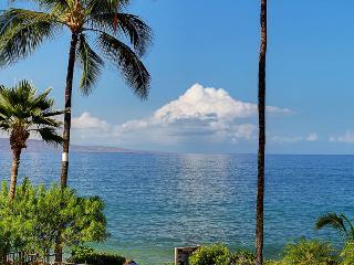 KAMAOLE NALU, #204 - Kihei vacation rentals