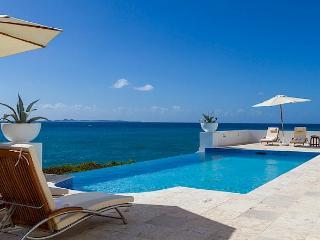 Vista Villa - Anguilla - Anguilla vacation rentals