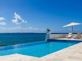 4 bedroom Villa with Television in Anguilla - Anguilla vacation rentals