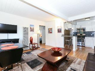 NV272269 - Noe Valley Modern - 2 bedroom 1 bath - San Francisco vacation rentals