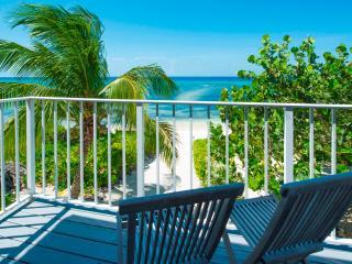Ocean Oasis - Private Paradise Beachfront Villa - Grand Cayman vacation rentals