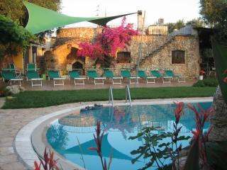 Vacanze Paradiso App. Margherita - Neviano vacation rentals