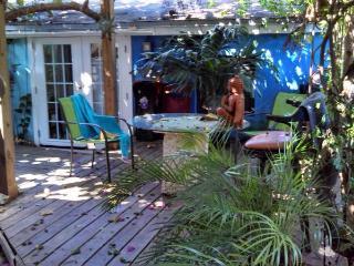 Keys & Everglades Gateway - White Room - Homestead vacation rentals