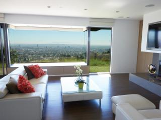 Hollywood SkyView - Los Angeles vacation rentals