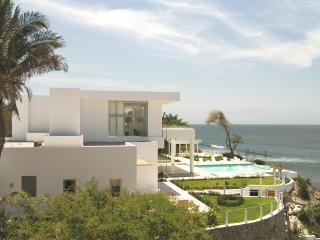 Ultra Modern Luxury Oceanfront Villa -10,000 Sq/ft - Mexican Riviera-Pacific Coast vacation rentals