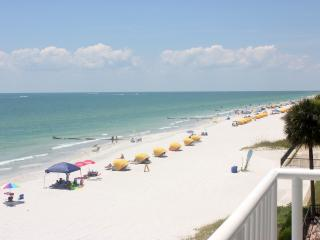Ultimate Madeira Beach OCEAN LOVERS PARADISE!!! - Madeira Beach vacation rentals